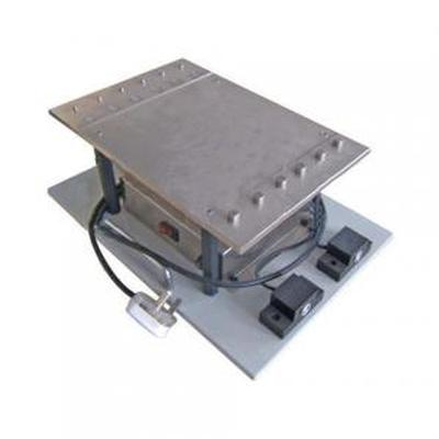 Siemens Feeder Loading Jig/Feeder Set up Jig