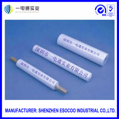 SMT stencil clean roll for MPM smt machine