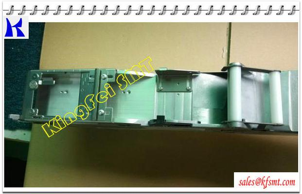 Panasonic SMT Feeder CM402 602 44/56MM D