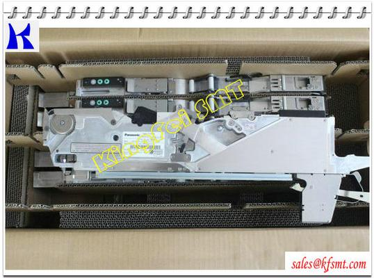 Panasonic SMT Feeder CM402 CM602 24/32MM