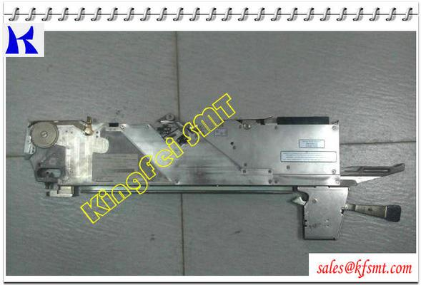 Panasonic SMT FEEDER PANASAERT CM402 FEE