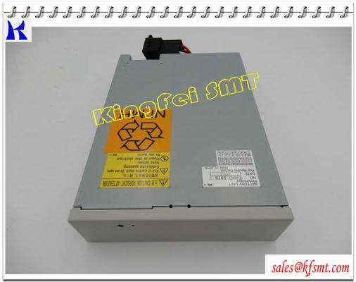 Juki SMT MACHINE GENUINE JUKI SPARE PARTS JUKI FX-3 FX-3R BATTERY 40048007 FH0250BU FH0300BU