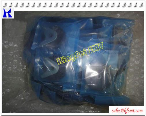 Yamaha SMT Machine Parts RUNING STOCK