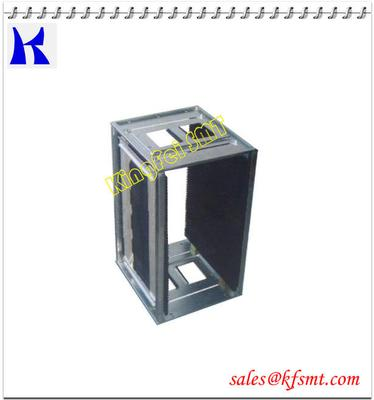 Surface Mount Techniques SMT Magazine Rack , PCB Rack Magazine for PCB Size 350*(50-250)mm Resistant to 180℃