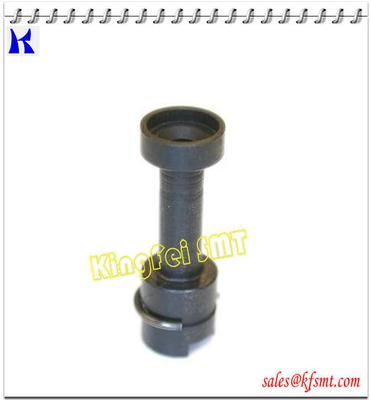 Panasonic Smt Panasonic nozzles MSR HT LL used in pick and place machine