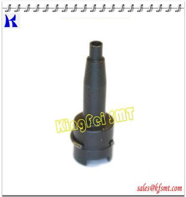 Panasonic Smt Panasonic nozzles MSR HT M used in pick and place machine