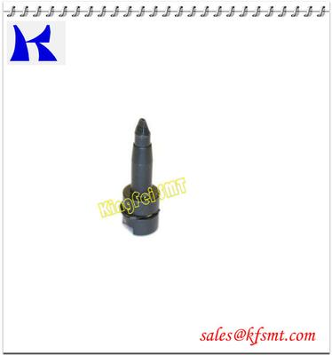 Panasonic Smt Panasonic nozzles MSR HT VS nozzle used in pick and place machine