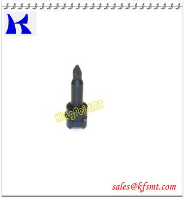 Panasonic Smt Panasonic nozzles MSR HT VVS nozzle used in pick and place machine