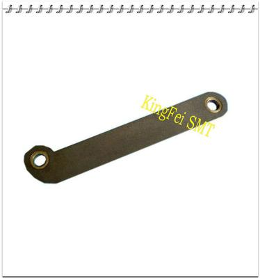 Samsung SMT part Samsung feeder parts