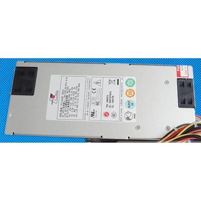 DEK SMT Parts DEK PC Power Supply PRN350M 190722 PC SPARE PSU Power