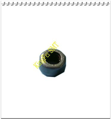 Samsung SMT parts Samsung feeder parts