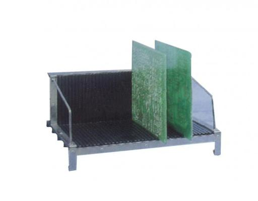 SMT PCB Rack Magazine Overall Size 380*280*165mm