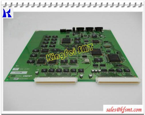 Juki SMT Pick And Place Equipment Parts JUKI 730 740 750 760 1700 1710 IMG-P IMAGE BOARD E86107210A0