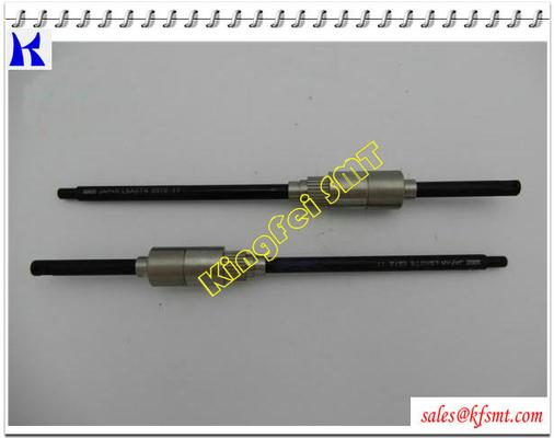 Juki SMT PICK AND PLACE SPARE PARTS