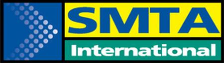 SMTA International offers focused technical solutions from today's electronics assembly experts and leading suppliers.