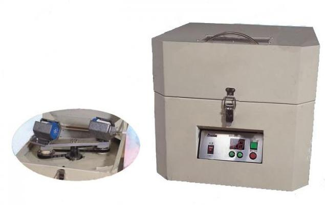 Solder Cream Paste Mixer