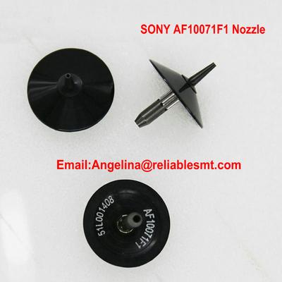 Sony AF10071F1 NOZZLE A-1081-495-C NOZZLE