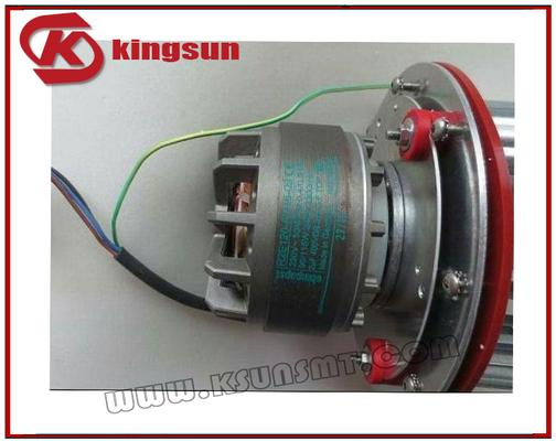 Speedline Original new Speedline Blower motor for reflow oven