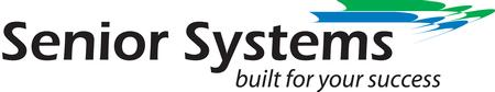 Senior Systems logo
