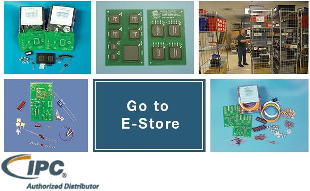 Electronic Assembly and Solder Training Materials