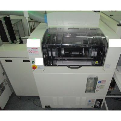 Panasonic  SP18P-L Screen Printer