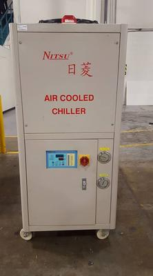 Nitsu HT-06 A Water Chiller (2011)