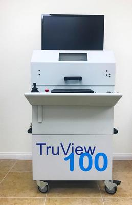 Creative Electron TruView 100