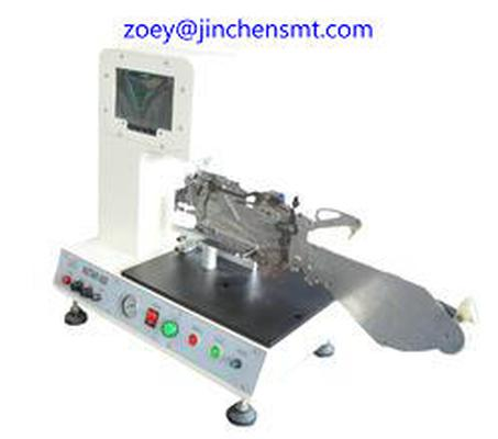 Intelligent JUKI SMT feeder ca