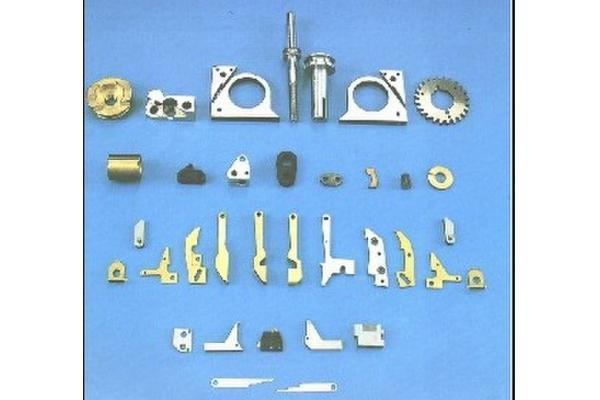 Universal Instruments universal AI parts 44241405