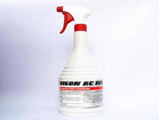 VIGON® RC 101 - Cleaning Agent for Reflow and Wave Solder Equipment