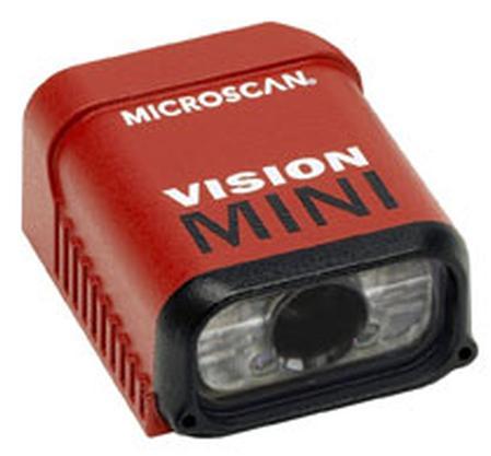 Vision MINI Smart Camera