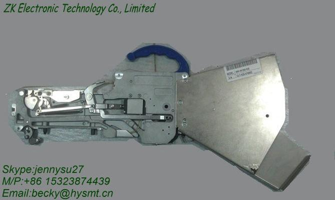 Yamaha CL8 * 2 feeder for smt machine