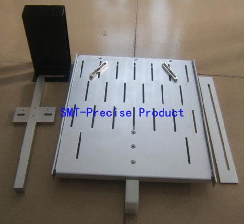 Philips ic tray holder (tray feeder)