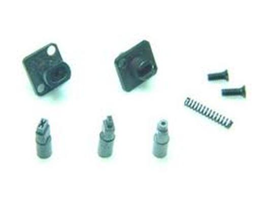 Yamaha SMT Nozzle for YV100X machine