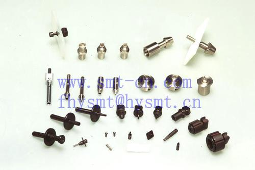 Yamaha nozzle for for all mode machin