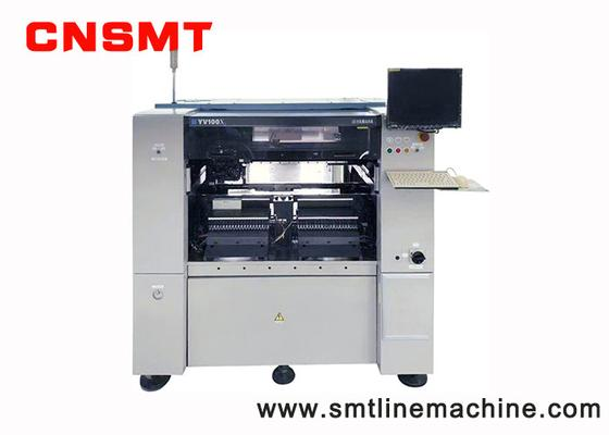 Yamaha YAMAHA SMT Machine, yamaha smt pick and place machine supplier in china