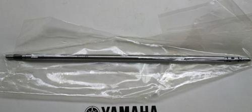 YAMAHA HEAD SHAFT KHY-M7106-A0 KHY-M7107-A0