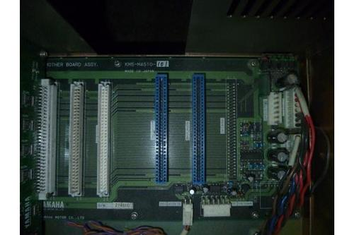 Yamaha YV100II Mother Board