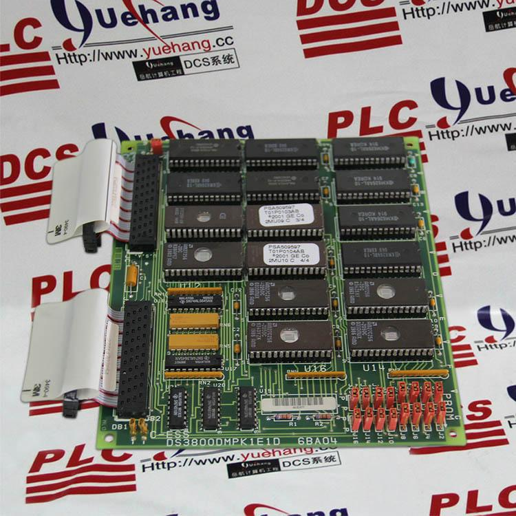 General Electric 750-P5-G5-S5-HI-A20-R-E Feeder Management Relay