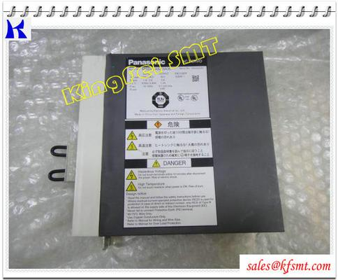 Samsung Z Driver SMT Machine Parts MSDC5A5A3A06 J3153032A for Samsung CP45 NEO Machine