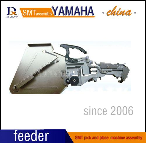 YAMAHA yamaha yv yg 8*2 8*4mm FEEDER