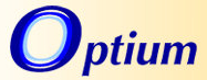 Optium Corporation