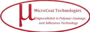 MicroCoat Technologies