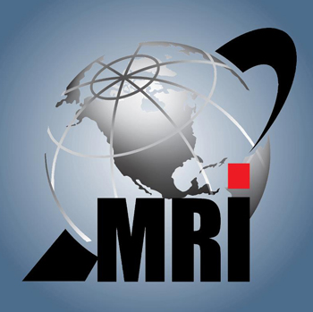 MRI Auctions Inc.