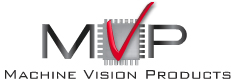 Machine Vision Products, Inc