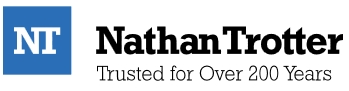 Nathan Trotter & Co., Inc.