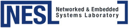 UCLA - Networked & Embedded Systems Laboratory