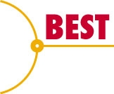 Business Electronics Soldering Technologies (BEST) Inc.