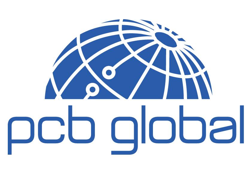 PCB Global Pty Ltd