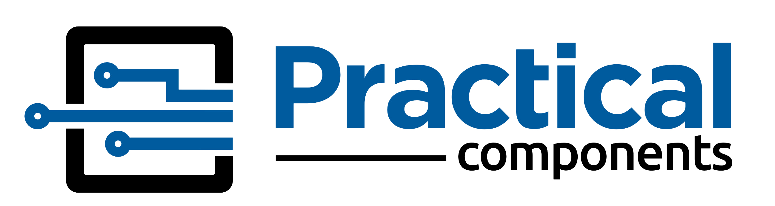 Practical Components, Inc.